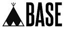 logo_bace