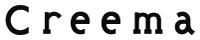 logo_creema